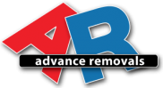 Removalists Heathwood QLD - Advance Removals
