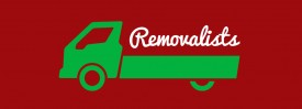 Removalists Heathwood QLD - My Local Removalists